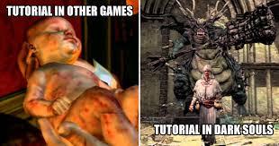 Dark Souls Memes - dark souls memes that are too hilarious for words thegamer