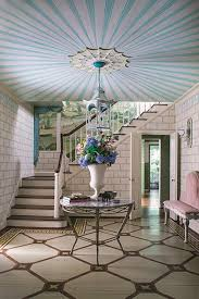 interior designers homes interior designers homes decoration ideas houseandgarden