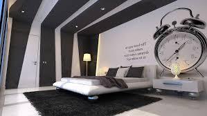 Best Bedroom Design by Great Bedroom Design Ideas Studrep Co
