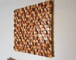 wall sculpture wood wood wall sculpture etsy