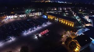 Kinoplex Bad Oeynhausen Erlebnis Autokino Minden Erlebnis Autokino Minden
