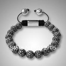 crystal bracelet price images Cheap real shamballa bracelet price find real shamballa bracelet jpg