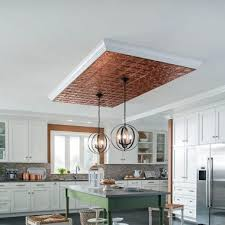 ceiling drywall armstrong ceilings residential