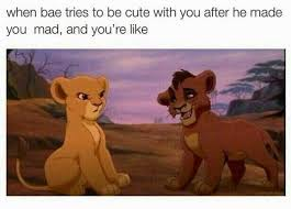 Cute Memes For Boyfriend - funny boyfriend memes girls love to share
