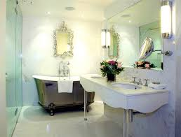 Bathroom  Bathroom Mirrors And Lights Bathroom Lighting Ideas - Bathroom mirror and lights