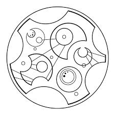 88 coloring pages lineart doctor images