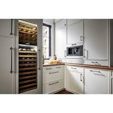 top kitchen cabinet knobs top knobs tk3002 ellis 5 1 16 center to center bar cabinet