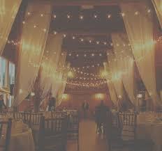 party light rentals los angeles s diy party light rentals american party lights