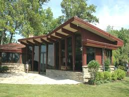 shed homes plans modern shed roof house plans contemporary shed roof home plans homes