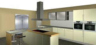 Kitchen Design Program For Mac Quick3dplan Quick3dplan Express For Mac Main Features Easy And
