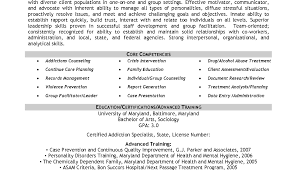 Resume Bucket Top Resumes Help Pages Tags Get Help With Resume Resume Writing