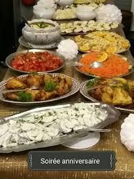cuisine du maghreb les délices du maghreb berck restaurant avis numéro de
