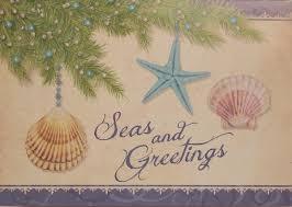 nautical christmas cards seas and greetings br nautical christmas cards 808 br by cape