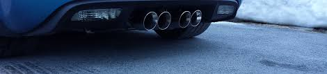 billy boat exhaust c6 corvette akrapovic axle back exhaust for c6 z06 and zr1 m co ss 1