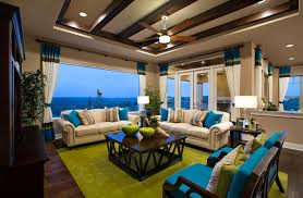 turquoise living room decorating ideas 15 scrumptious turquoise living room ideas home design lover
