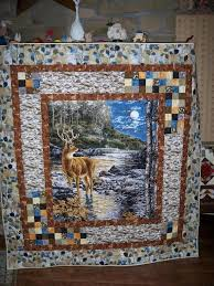 89 best quilt panels images on quilting ideas panel