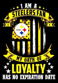 Pittsburgh Steelers Memes - noooo expiration date i m in it for life gm pittsburgh