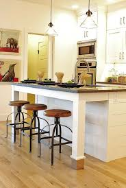 cost kitchen island 515 best barras bars islands images on pinterest kitchen