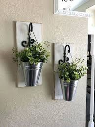 Vases With Fake Flowers Sconce Decorative Wall Sconces For Flowers Wall Sconce Vases For