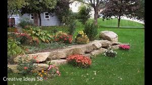 80 stone and rock garden decoration ideas 2017 amazing garden