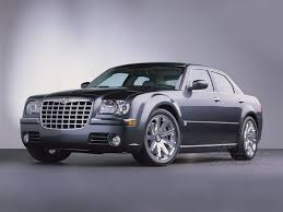 chrysler car chrysler 300 light transportation company