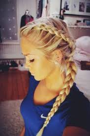 hair styles for a run pictures on hairstyles for running cute hairstyles for girls