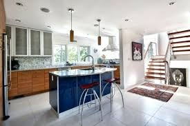 kitchen islands clearance kitchen island clearance minimum kitchen decoration ideas