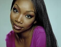 Brandy Hairstyles Braids Archives Kamdora