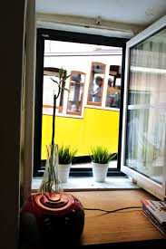 apartment bica great cool small apartment 2 steps from bairro