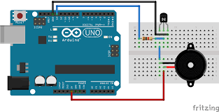 bluetooth arduino interfacing easy tutorial maxphi lab