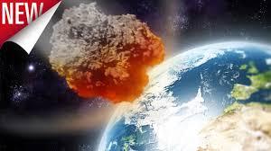nasa october 4 2017 is when is when nibiru planet x will convert