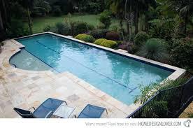 pool builders orlando florida fiberglass pool builders florida