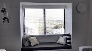 wooden venetian blinds factory direct price trade me