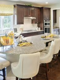 home design center howell nj new homes for active adults 55 in howell twp new jersey at