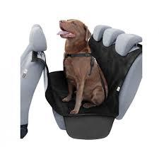 siege 307 sw premium housse de siège chien peugeot 307 sw 3h 2002 2016