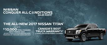 nissan canada transmission warranty svn wp conquer titan slide jpg
