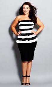 827 best curvy plus size fashion images on pinterest clothing