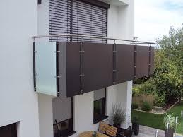 balkongelã nder design wohnzimmerz balkongeländerverkleidung with verkleidung balkongelã