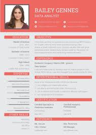 data entry resume free data entry resume template in adobe photoshop microsoft word