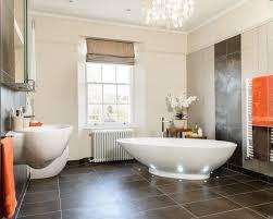 braune badezimmer fliesen ideen ehrfürchtiges braunes badezimmer braunes badezimmer