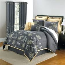 Bedroom Linens And Curtains Bedroom Awesome Best 25 Bedding And Curtain Sets Ideas On