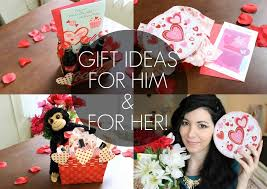 valentines gift ideas for men s day gift ideas for him and for