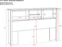 King Bed Size Napa One Storage Platform Bed Ltdonlinestores Com