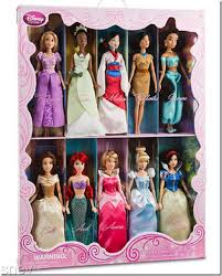 black friday disney store disney store must haves for the holidays fairygodmother momstart
