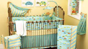 baby baby boy nursery bedding sets awe inspiring boys beds