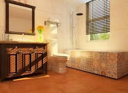 Contemporary Tile Bathroom Tile Bathroom Spanish Election 2017 Org