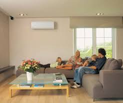 ductless mini split concealed breezycomfort ductless ac u0027s