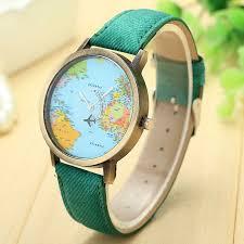 travel watch images Xiniu 2017 global travel watch for men and women free shipping jpg