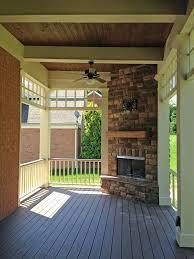 porch wood flooring u2013 laferida com