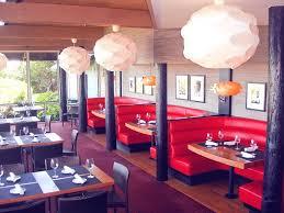 commercial restaurant transterior